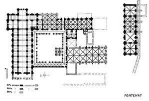 France-Abbaye-de-Fontenay-plan.jpg