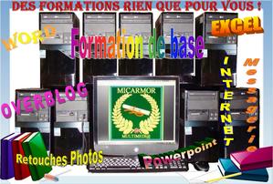MICARMOR-BLOG.png