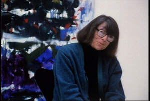 50---Joan-Mitchell-1991-png.png