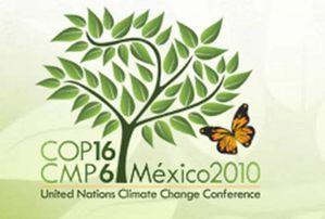COP-16-en-Cancun.jpg