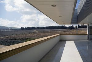 Galil-Mountain-Winery-by-Weinstein-Vaadia-Balcon