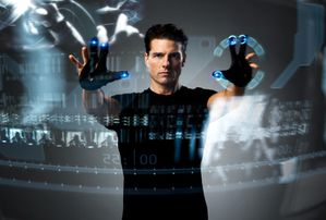 minority-report-interface-vraie-vie-tom-cruise-ted-virtuel.jpeg