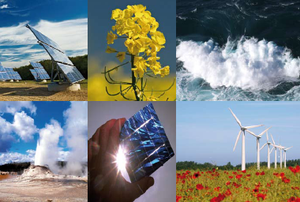IRENA-agence-internationale-energies-renouvelables.png