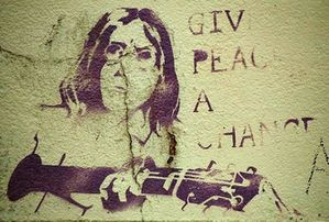 Give-peace-a-chance.jpg