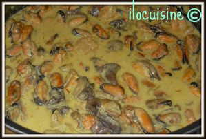 moules-safrannees.jpg