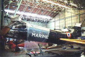 Piasecki-H-21C-Toulouse.jpg