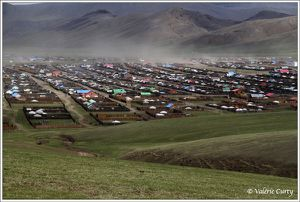 Mongolie 0069