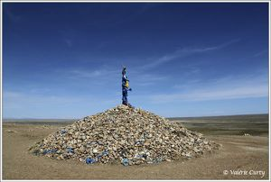 Mongolie 0101