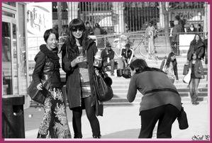 fashion-show-Paris-03.2010 3185v TRAM