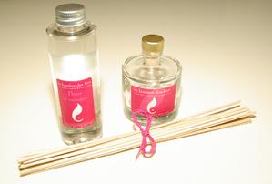 diffuseurs-de-parfums-en-solde