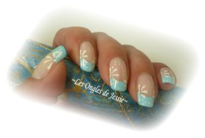 blog.french-turquoise-paquerette-blanche.jpg