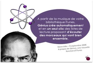 Steve-Jobs-Genius---iTunes.jpg