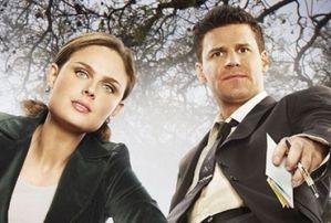 Bones-La-saison-5-inedite-des-le-6-janvier-a-20h40-sur-M6-_.jpg