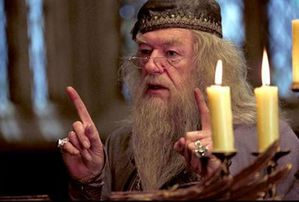 Harry-Potter-Dumbledore-rejoint-Docteur-Who_image_article_p.jpg