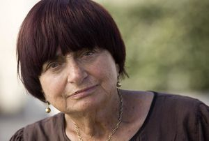Master-class_agnes_varda.jpg
