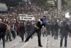 grece-manif576_164.jpg