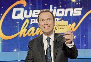 Audiences-TV-Questions-pour-un-champion-semaine-record-pour