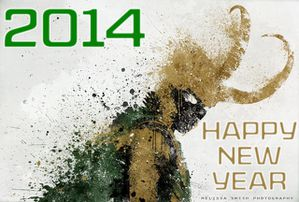 2014-New-Year-Wallpaper--3-.jpg