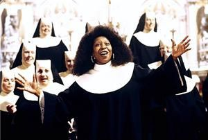 whoopi-goldberg-is-to-star-in-sister-act_2725_800009318_0_0.jpg