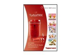 Livret_TurboMax288x194.jpg