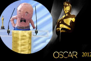 cacahuete-oscars.png
