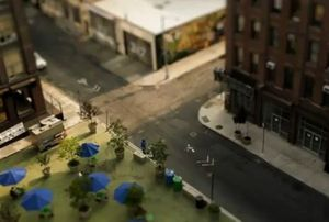 tilt-shift-filmography-450x303