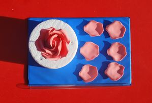 tuto-roses 0298