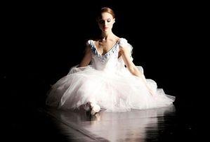 black-swan-portman.jpg