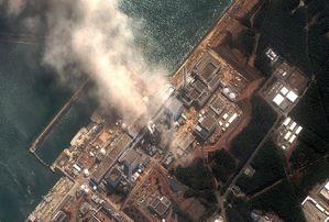 fukushima_reacteurs.jpg