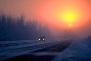 fairbanks-winter-traffic_293.jpg