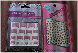 lot nail art de jo (3) bis