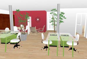 bureaux-openspace.jpg