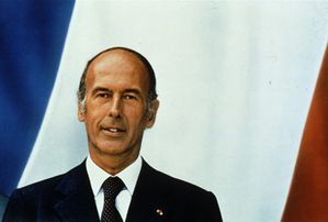 03_Giscard.JPG