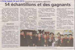 12-04-24 L'Orne Hebdo