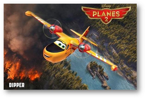 Planes-2-5.png