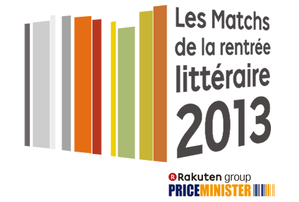 match-priceminister-rentree-litteraire2013.png