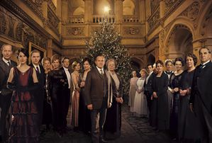 downton-christmas.jpg
