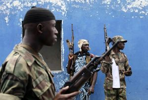 93580-pro-ouattara-soldiers-of-frci-republican-forces-