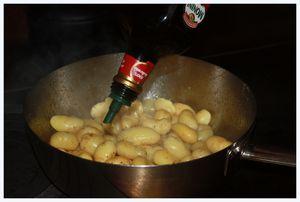 petites-pommes-de-terre-nouvelles 2947