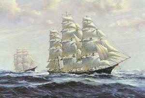 bateau-d-anne-bonny-copie-1.jpg