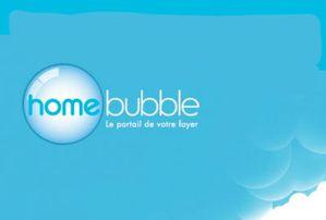 homebubble-402x272