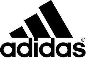 logo adidas.jpg