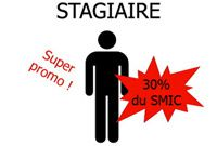 stagiaire-guerre2.jpg