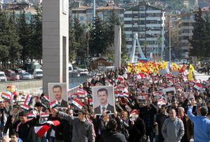 opération - La propagande de guerre des médias de masse sur la Syrie s'intensifie Antioche19feb