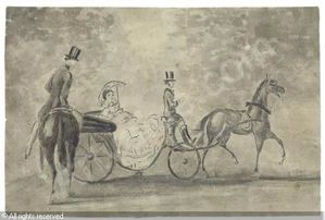 guys-constantin-ernest-adolphe-1-elegant-lady-riding-in-a-b.jpg