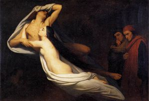 1855_Ary_Scheffer_-_The_Ghosts_of_Paolo_and_Francesca_Appea.jpg
