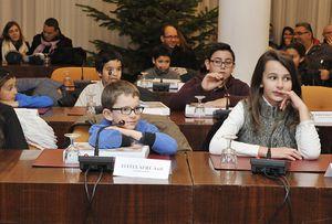 Conseil-enfants-2014-7.jpg
