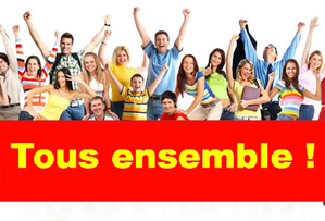 Photo-Tous-ensemble-2.png