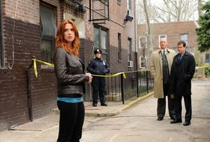 Poppy-Montgomery-of-Unforgettable_gallery_primary_595.jpg