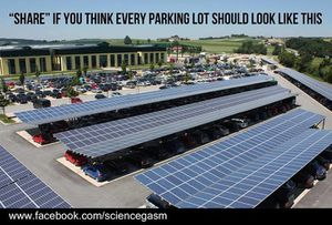 parking-solaire.jpg